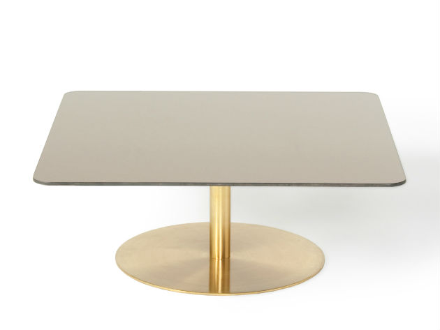 top 5 inspiration glass coffee table for your home Top 5 inspiration glass coffee table for your home modern coffee table