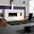 The Best Modern Living Room Sets For Your Home The Best Modern Living Room Sets For Your Home The Best Modern Living Room Sets For Your Home modern living room feature 120x120
