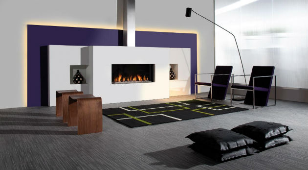 The Best Modern Living Room Sets For Your Home The Best Modern Living Room Sets For Your Home The Best Modern Living Room Sets For Your Home modern living room feature