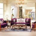 nice-classic-living-room-design-inspiration
