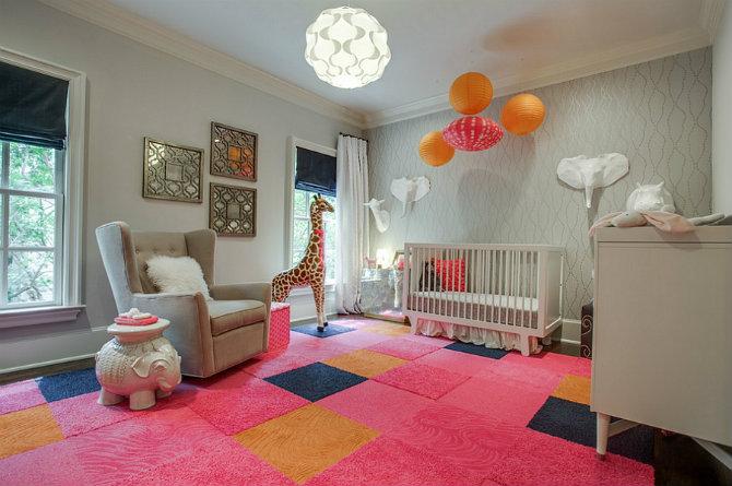 Top 10 Nursery Room Decor Ideas in Grey Top 10 Nursery Room Decor Ideas in Grey nr3