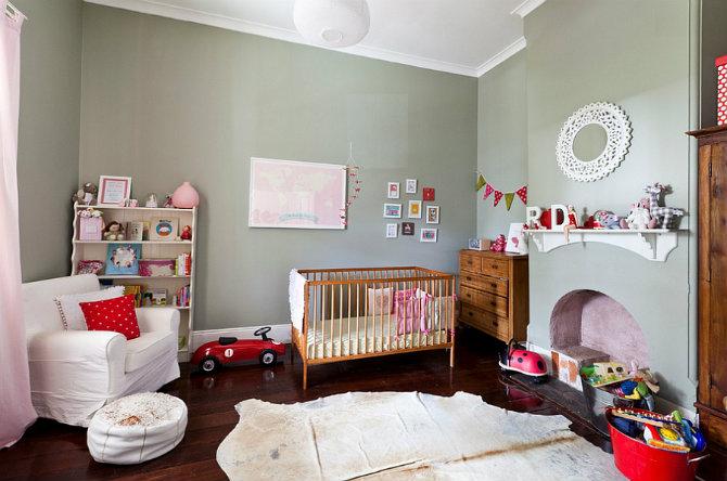 Top 10 Nursery Room Decor Ideas in Grey, decorate,room of your baby,nursery room ideas, room decor ideas in grey, decor ideas in grey, nursery room, color Top 10 Nursery Room Decor Ideas in Grey Top 10 Nursery Room Decor Ideas in Grey nr5
