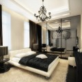 Top 5 designers' home bedroom decor ideas to inspire you The Most Iconic Bedroom Interior Design The Most Iconic Bedroom Interior Design origin Holivudas glamuriga 3 e1417080370499 120x120