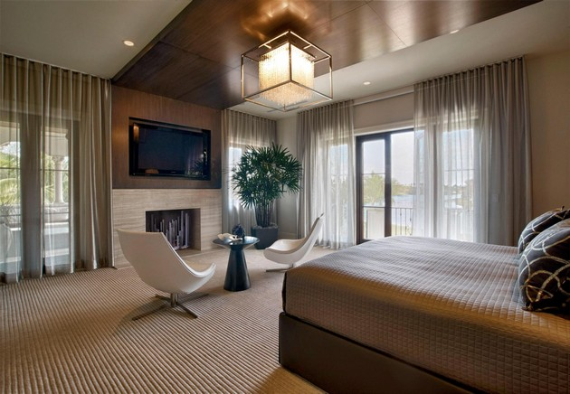10 Inspiration Lighting for your bedroom 10 Inspiration Lighting for your bedroom photo 17883 1900