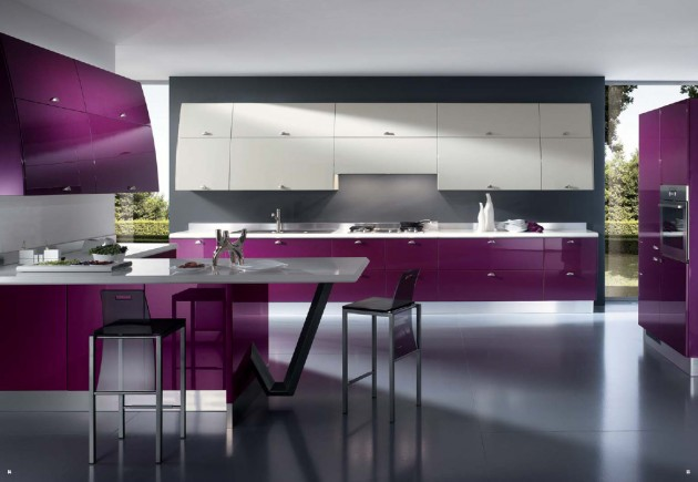 kitchen decorating ideas to inspire you