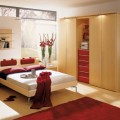 bedroom decorating ideas to inspire you Bedroom decorating ideas to inspire you red bedroom e1416937534768 120x120