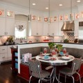 Retro Kitchen Ideas Retro Kitchen Ideas Retro Kitchen Ideas retro feature 120x120