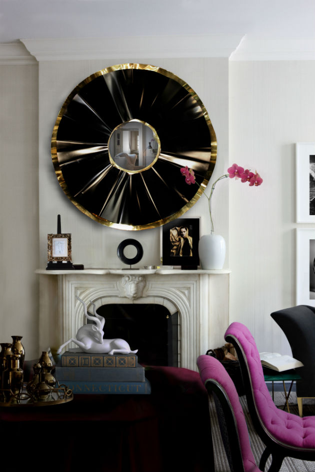 The Best Romantic Living Room Sets For Your Home the best romantic living room sets for your home The Best Romantic Living Room Sets For Your Home romantic living room feature
