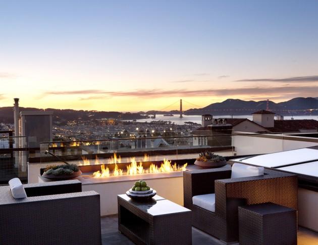 Top 5 designers' home outdoor decor ideas to inspire you