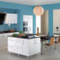 What's The Secret To A Successful Kitchen Remodel? What's The Secret To A Successful Kitchen Remodel? What's The Secret To A Successful Kitchen Remodel? secret 6 120x120