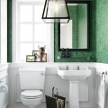 Ideas To Make My Bathroom Bigger
