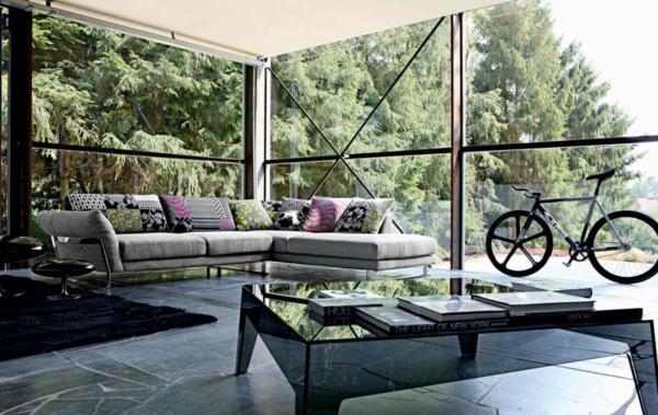 The Best Modern Sofas for Living Room