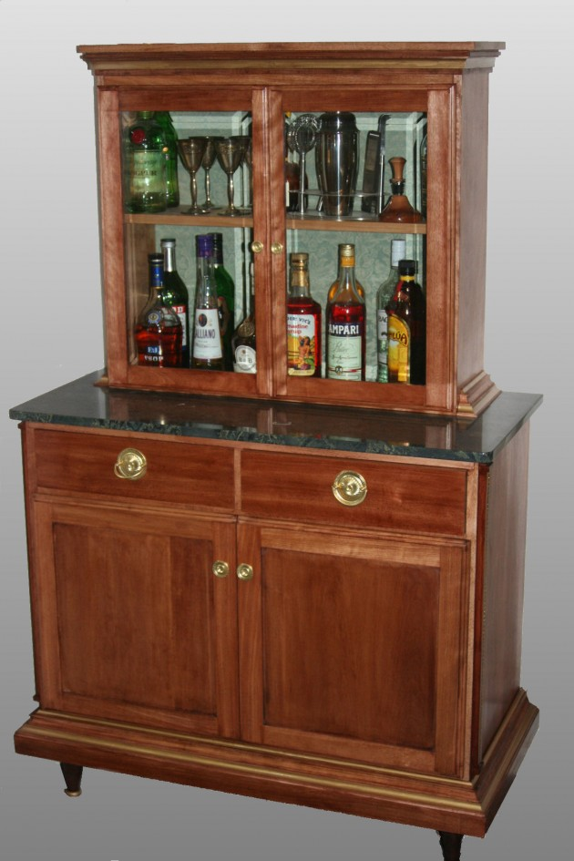The Most Incredible Classic Storage Cabinets The Most Incredible Classic Storage Cabinets storage cabinets 1 e1417174592921