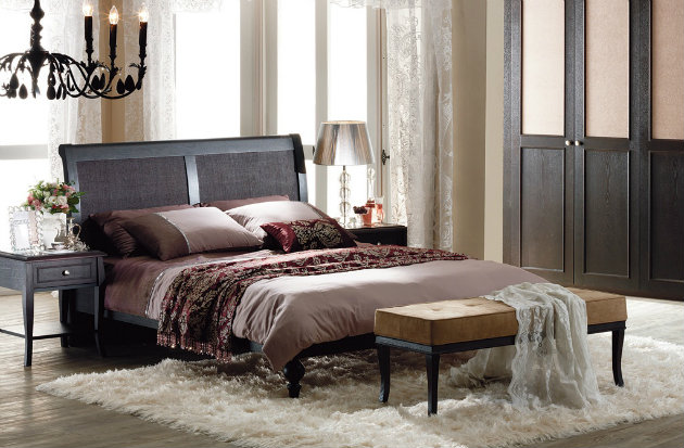 how to get a classic bedroom interior design How to get a Classic Bedroom Interior Design How to get a Classic Bedroom Interior Design sweet fabulous bedroom interior design