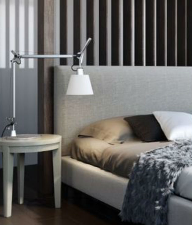 How to choose a bedside lamp, modern furniture, home furniture, bedroom, decorating ideas, interior design ideas, bedroom design ideas, bedside lamp, customized lamps, lamp how to choose a bedside lamp How to choose a bedside lamp swing arm lamp
