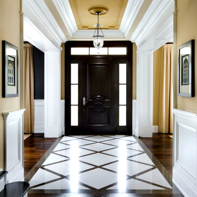 The Perfect Home Furnishing for a Traditional Entrance The Perfect Home Furnishing for a Traditional Entrance The Perfect Home Furnishing for a Traditional Entrance traditional entry 21
