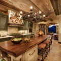 Tuscan Style Kitchen Design Ideas Tuscan Style Kitchen Design Ideas Tuscan Style Kitchen Design Ideas tuscan feature 120x120