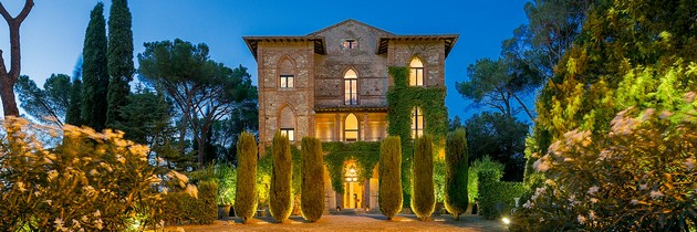 10 Inspiration Lighting for your outdoor 10 Inspiration Lighting for your outdoor 10 Inspiration Lighting for your outdoor tuscany villas10