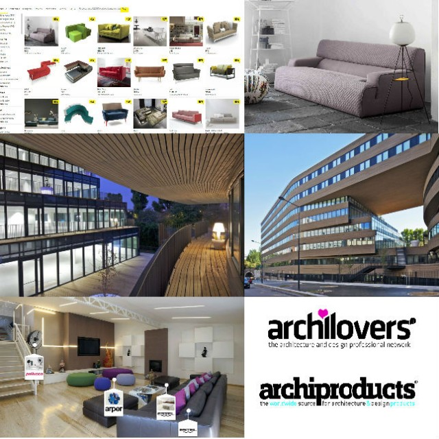 The most amazing online furniture stores The most amazing online furniture stores The most amazing online furniture stores ultima imagem 640x640