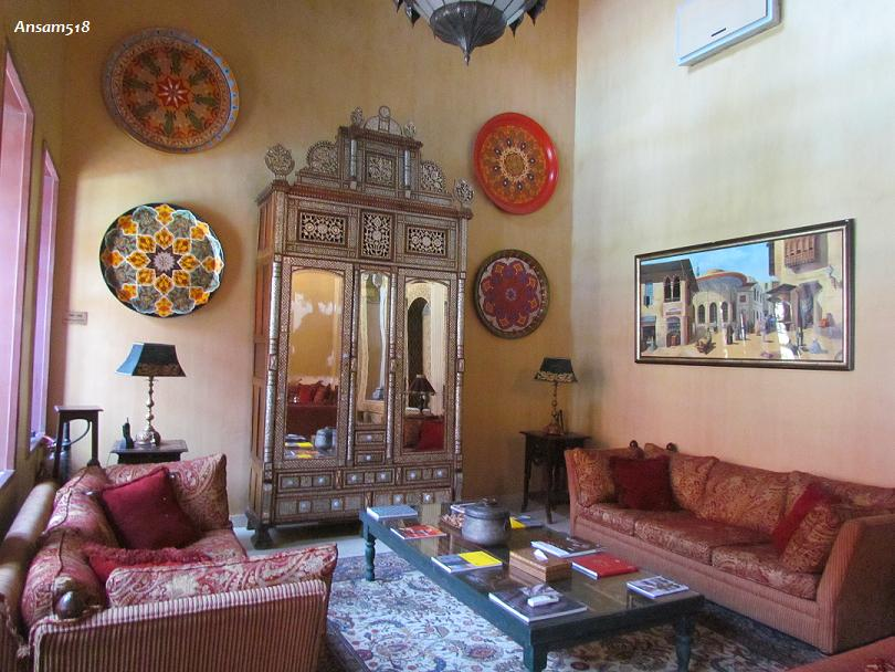 Room sets the best arabic living room sets the best arabic living room