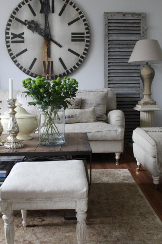 The Best Vintage Living Room Sets For Your Home The Best Vintage Living Room Sets For Your Home The Best Vintage Living Room Sets For Your Home vintage living room 1