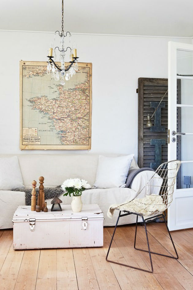 The Best Vintage Living Room Sets For Your Home The Best Vintage Living Room Sets For Your Home The Best Vintage Living Room Sets For Your Home vintage living room feature