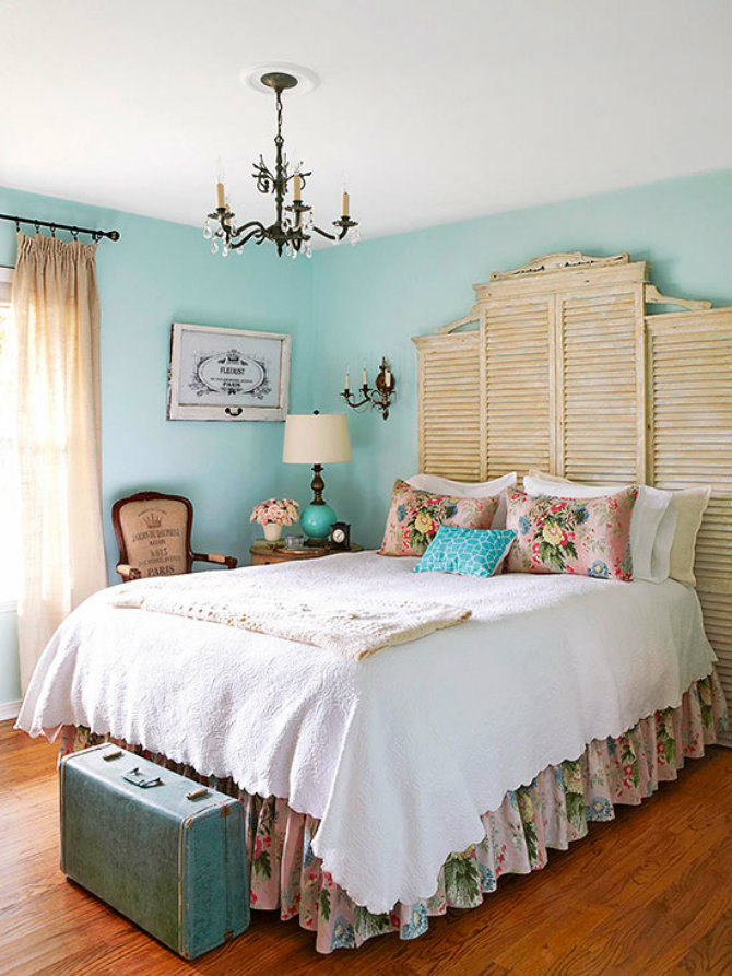 vintage bedroom ideas for small rooms how to decorate a vintage bedroom room decor ideas 20935