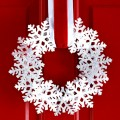 Top 5 Decor Ideas for Your Door on Christmas Top 5 Decor Ideas for Your Door on Christmas Top 5 Decor Ideas for Your Door on Christmas 101286742 120x120