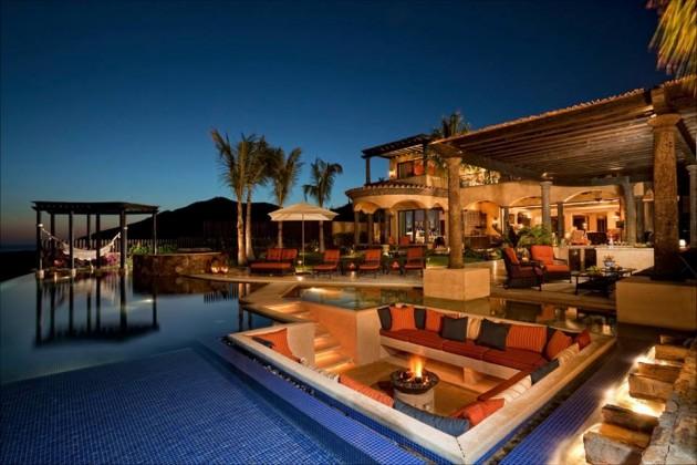 Pics Of Luxury Outdoor Spaces Pics Of Luxury Outdoor Spaces Pics Of Luxury Outdoor Spaces 10834015 773643932683023 887460301 n e1417727660396