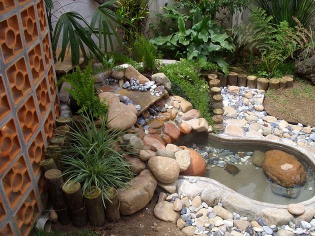 Ideas For your Garden Makeover