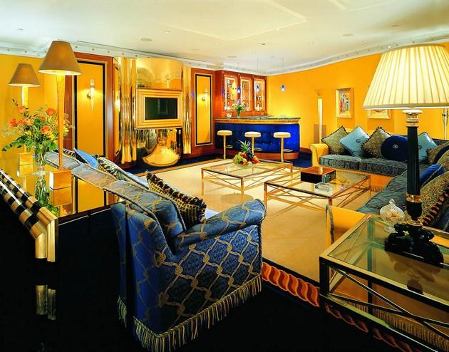 Interior Design Ideas for Arabian Luxury Homes Interior Design Ideas for Arabian Luxury Homes Interior Design Ideas for Arabian Luxury Homes 113