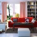 The Best Red Sofas for 2015 The Best Red Sofas for 2015 123 120x120