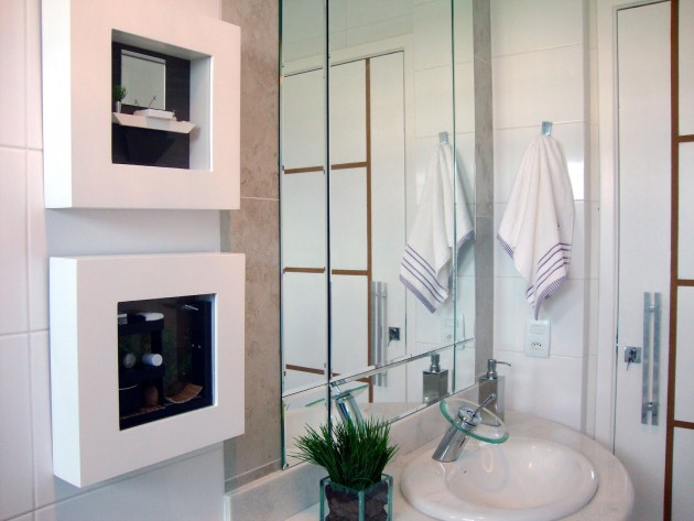 Amazing Inspiration Ideas for your Bathroom Amazing Inspiration Ideas for your Bathroom Amazing Inspiration Ideas for your Bathroom 14 e1417621247508