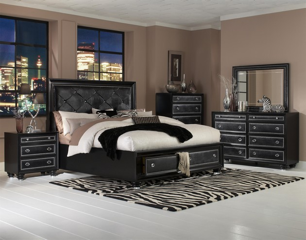 The Best Bedroom Nightstand for a Luxury Bedroom The Best Bedroom Nightstand for a Luxury Bedroom The Best Bedroom Nightstand for a Luxury Bedroom 211