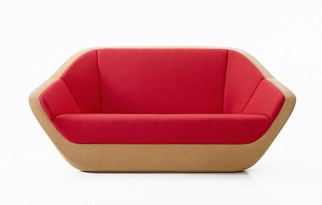 The Best Red Sofas for 2015 The Best Red Sofas for 2015 The Best Red Sofas for 2015 219