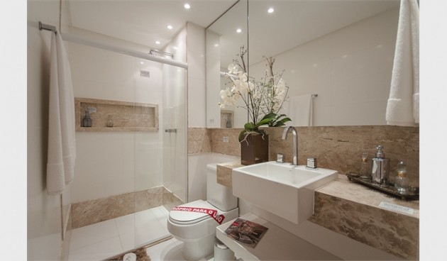 Amazing Inspiration Ideas for your Bathroom Amazing Inspiration Ideas for your Bathroom Amazing Inspiration Ideas for your Bathroom 22 e1417621273963