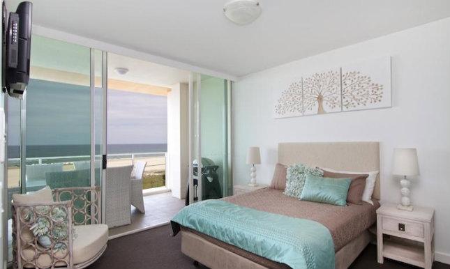 264939 Top 10 bedroom design ideas Top 10 bedroom design ideas 264939