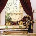 Gold Furniture for Home Decor Gold Furniture for Home Decor Gold Furniture for Home Decor 315 120x120