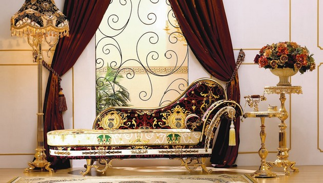 Gold Furniture for Home Decor Gold Furniture for Home Decor Gold Furniture for Home Decor 315