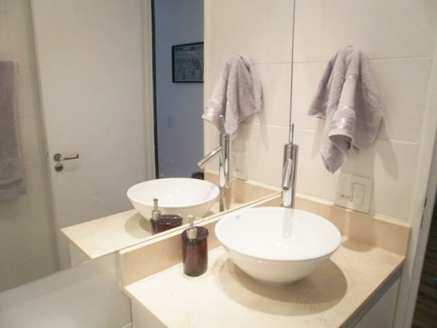 Amazing Inspiration Ideas for your Bathroom Amazing Inspiration Ideas for your Bathroom Amazing Inspiration Ideas for your Bathroom 43 e1417621316153