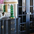 The best black and gold furniture decorating ideas The best black and gold furniture decorating ideas 4ea444fee8332a2bdbc3aca71a7bf0d7 120x120