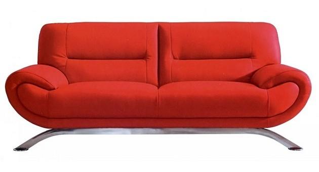 The Best Red Sofas for 2015 The Best Red Sofas for 2015 The Best Red Sofas for 2015 518 e1419244569950