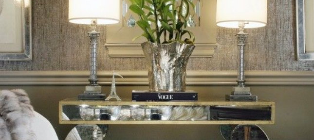 The most iconic console tables for a luxury interior design The most iconic console tables for a luxury interior design 55df9ca33cde31e3fb4de82f7b04c37e