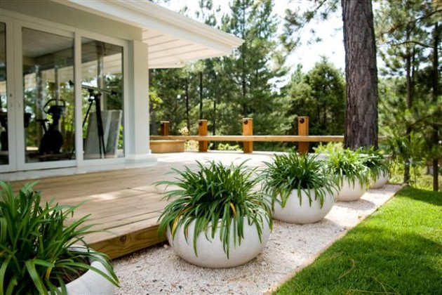 The Best Outdoor Garden For Your Home The Best Outdoor Garden For Your Home The Best Outdoor Garden For Your Home 73 e1417623473860