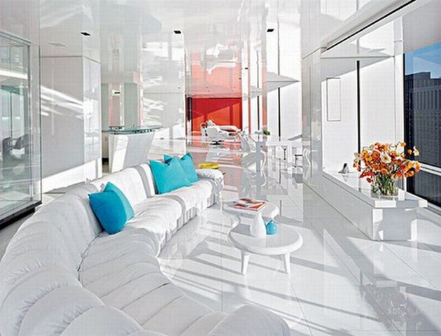 Room Decoration Ideas For Your Luxury New York Apartment Room Decoration Ideas For Your Luxury New York Apartment 76