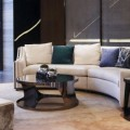 The modern furniture that will inspire you The modern furniture that will inspire you 7c7b2a05bd15062721825711f76e3bf0 120x120