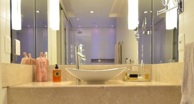 Amazing Inspiration Ideas for your Bathroom