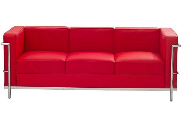 The Best Red Sofas for 2015 The Best Red Sofas for 2015 The Best Red Sofas for 2015 813 e1419244731912