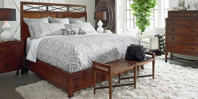 Top 10 bedroom sets ideas Top 10 bedroom sets ideas Top 10 bedroom sets ideas 82811 436 RS12 640x320