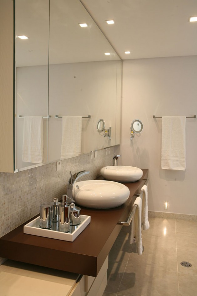 Amazing Inspiration Ideas for your Bathroom Amazing Inspiration Ideas for your Bathroom Amazing Inspiration Ideas for your Bathroom 91 e1417621415947